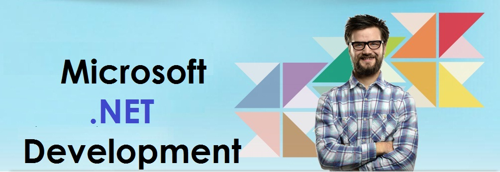 .Net development company India