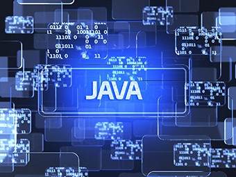 Java Developing