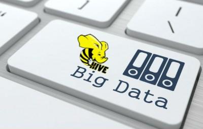 big-data-hive