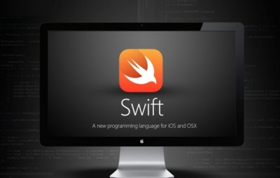 swift-in-ios
