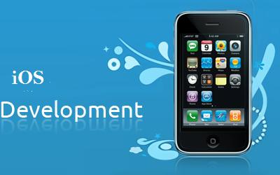 Iphone_Development
