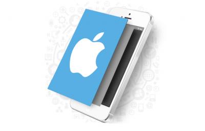 hire-ios-iphone-developer
